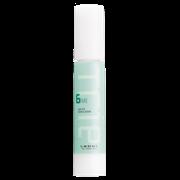 """Эмульсия """"Lebel Trie Move Emulsion 6 моделирующая"""" 50гр для вьющихся волос"""
