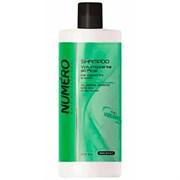"""Шампунь """"Brelil Professional Numеro Volume Volumising Shampoo with Acai"""" 1000мл для придания объема волосам с экстрактом ягод асаи"""