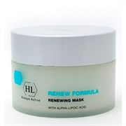 "Маска ""Holy Land Renew Formula Renewing Mask сокращающая"" 250мл"