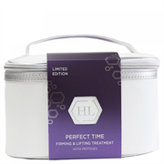 Holy Land Perfect Time KIT gel 100; day 50; night 50 - Набор Корректирующий и Укрепляющий 100 + 50 + 50мл