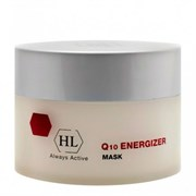 "Маска ""Holy Land Q10 Coenzyme Energizer Mask питательная"" 250мл"