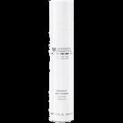 Janssen Cosmetics Demanding Skin Vitaforce C Skin Complex - Регенерирующий Концентрат с Витамином С 50мл
