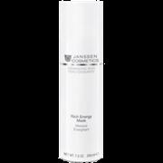 """Маска """"Janssen Cosmetics Demanding Skin Rich Energy Mask энергонасыщающая регенерирующая"""" 200мл"""