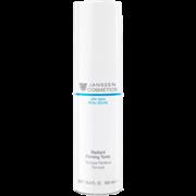 Janssen Cosmetics Dry Skin Radiant Firming Tonic - Структурирующий Тоник 500мл