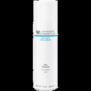 "Дневной крем ""Janssen Cosmetics Dry Skin Day Vitalizer увлажняющий (SPF-6)"" 150мл"