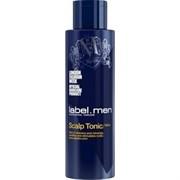 Label.M - Тоник для мужской кожи головы 150мл