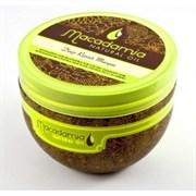 """Маска """"Macadamia natural oil Deep Repair Masque восстанавливающая интенсивного действия"""" 250мл с маслом арганы и макадамии"""