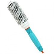 Moroccanoil - Брашинг для волос CERAMIC+ION 35MM