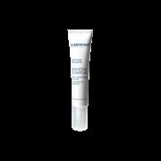 """Гель """"La Biosthetique Skin Care Methode Relaxante Douceur Contour успокаивающий"""" 15мл для снятия отёчности и тёмных кругов под глазами"""