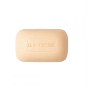 """Мыло """"La Biosthetique Skin Care Methode Relaxante Savon Lipokerine специальное нежное очищающее!""""  100мл"""