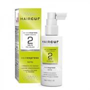"""Спрей-сыворотка """"BRELIL Professional HCIT Hairexpress Spray"""" 100мл для ускорения роста волос"""