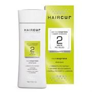 """Шампунь """"Brelil Professional HCIT Hairexpress Shampoo"""" 200мл для ускорения роста волос"""