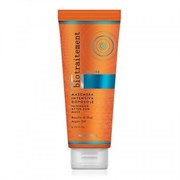"Маска ""Brelil Professional Bio Traitement Solaire After Sun Mask"" 200мл после солнца"