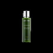 "Молочко ""La Biosthetique Skin Care Natural Cosmetic Lait Demaquillant нежное очищающее"" 500мл"