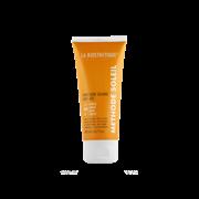 """Молочко """"La Biosthetique Skin Care Methode Soleil Emulsion Solaire Anti-Age SPF 30 водостойкое солнцезащитное"""" 200мл для лица и тела с высокоэффективной системой фильтров"""