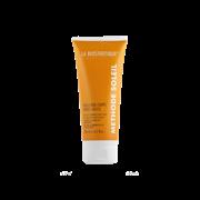 """Эмульсия """"La Biosthetique Skin Care Methode Soleil Emulsion Corps Apres-Soleil успокаивающая увлажняющая"""" 200мл для тела после инсоляции"""