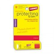 """Бальзам """"Carmex Protecting Original"""" 4,25гр для губ"""