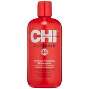 "Шампунь ""Chi 44 Iron Guard Shampoo"" 355мл с термозащитой"