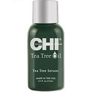 """Сыворотка """"CHI Tea Tree Oil Serum"""" 15мл с маслом чайного дерева"""