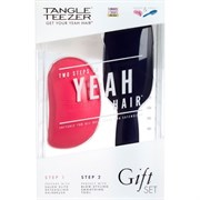 TANGLE TEEZER Original Prepare & Perfect KIT - Подарочный набор 1 + 1шт