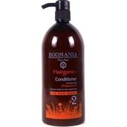 """Кондиционер """"Egomania Oblepicha Oil Conditioner"""" 1000мл с маслом облепихи для тонких волос"""
