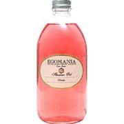 Egomania Shower Oil Litchi - Масло для душа личи 500 мл