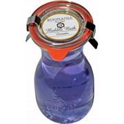 Egomania Bubble Bath Lavender - Пена для ванны лаванда 290 мл