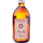 """Гель """"Egomania Showerly White tea Белый чай"""" 500мл для душа"""