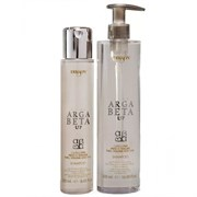 "Шампунь ""Dikson ARGABETA UP LUXE Capelli Di Volume Shampoo"" 250мл для тонких волос"