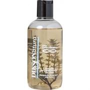 "Шампунь ""Dikson NATURA Shampoo with Thyme"" 250мл с тимьяном для всех типов волос"