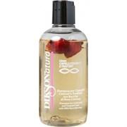 """Шампунь """"Dikson NATURA Shampoo with Rose Hips"""" 250мл с ягодами красного шиповника для окрашенных и химически обработанных волос"""
