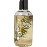 """Шампунь """"Dikson NATURA Shampoo with Red Spruce"""" 250мл с экстрактом красной ели для тонких волос, лишённых объёма"""