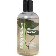"""Шампунь """"Dikson NATURA Shampoo with Ivy"""" 250мл с экстрактом плюща для ухода за быстрожирнящимися волосами"""