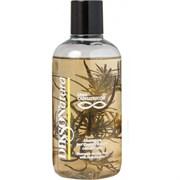 """Шампунь """"Dikson NATURA Shampoo with Helichrysum"""" 250мл с экстрактом бессмертника для сухих волос"""