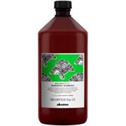 "Шампунь ""Davines Renewing Shampoo"" 1000мл обновляющий"