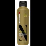 Goldwell NECTAYA Developer Lotion - Окислитель для краски 3%, 725мл