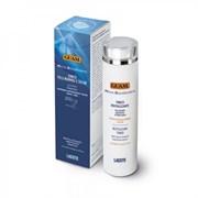 GUAM Micro Biocellulaire - Тоник для сухой и нормальной кожи, 200 мл