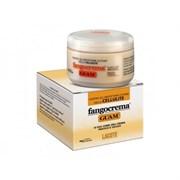 """Крем """"Guam Fangocrema Cellulite антицеллюлитный"""" 300мл с разогревающим эффектом"""