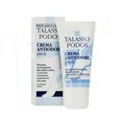 """Крем """"Guam Talasso Podos Crema Antiodore"""" 50мл для ног против запаха"""