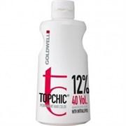 Goldwell Topchic - Оксид для волос 12% 1000 мл