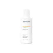 La Biosthetique Hair Care Methode Vitalisante Ergines B - Лосьон B для сухой кожи головы, 100 мл