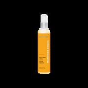 "Спрей-кондиционер ""La Biosthetique Hair Care Methode Soleil Vitalite Express Cheveux Защита от солнца"" 150мл двухфазный"