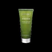 """Кондиционер-маска """"La Biosthetique Hair Care Natural Cosmetic Masque Volume"""" 100мл для натуральных тонких волос"""