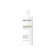 "Шампунь ""La Biosthetique Hair Care Methode Normalisante Lipokerine A Shampoo For Oily Scalp"" 250мл для жирной кожи головы"