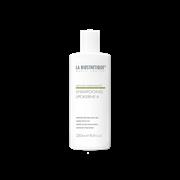"Шампунь ""La Biosthetique Hair Care Methode Normalisante Lipokerine A Shampoo For Oily Scalp"" 1000мл для жирной кожи головы"