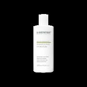 """Шампунь """"La Biosthetique Hair Care Methode Normalisante Hydrotoxa Shampoo"""" 250мл для переувлажненной кожи головы"""