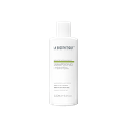"""Шампунь """"La Biosthetique Hair Care Methode Normalisante Hydrotoxa Shampoo"""" 1000мл для переувлажненной кожи головы"""
