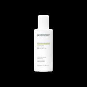 La Biosthetique Hair Care Methode Normalisante Ergines A - Лосьон для жирной кожи головы 100 мл