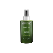 "Лосьон-спрей ""La Biosthetique Hair Care Natural Cosmetic Soin Express"" 125 мл для ухода за волосами"
