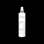 """Лосьон-кондиционер """"La Biosthetique Hair Care Structure Babybios"""" 250мл для волос и кожи головы"""